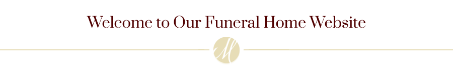 Mueller Funeral Home - Cedarburg and Grafton