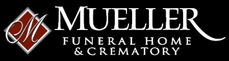 mueller funeral home cedarburg wi